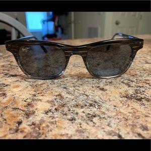 24053c6128 Men s Used Maui Jim Sunglasses on Poshmark